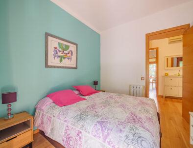 Gaudis-nest (86)