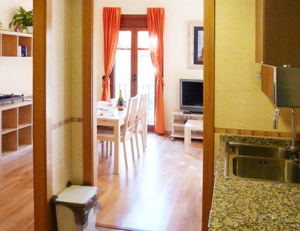 Apartamento 0 Galería