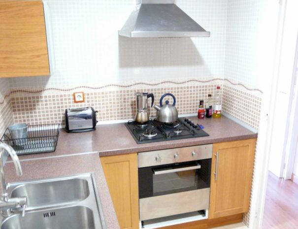 apartamento1_1