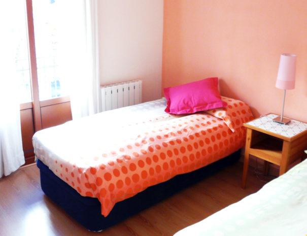 apartamento1_2