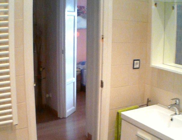 apartamento1_3