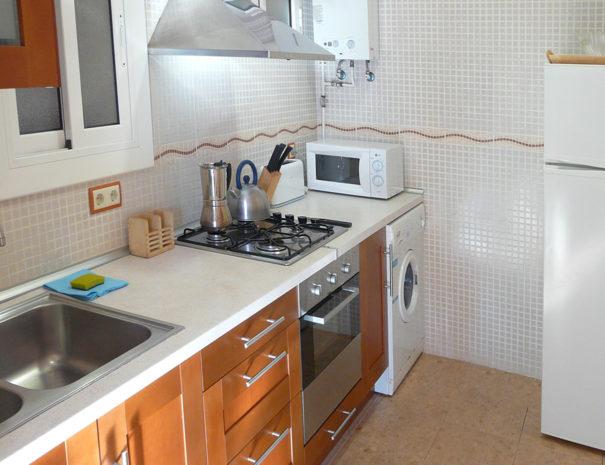 apartamento2_1