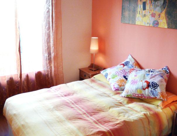 apartamento2_2