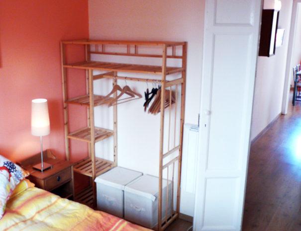 apartamento2_3