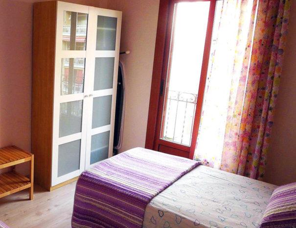 apartamento3_2