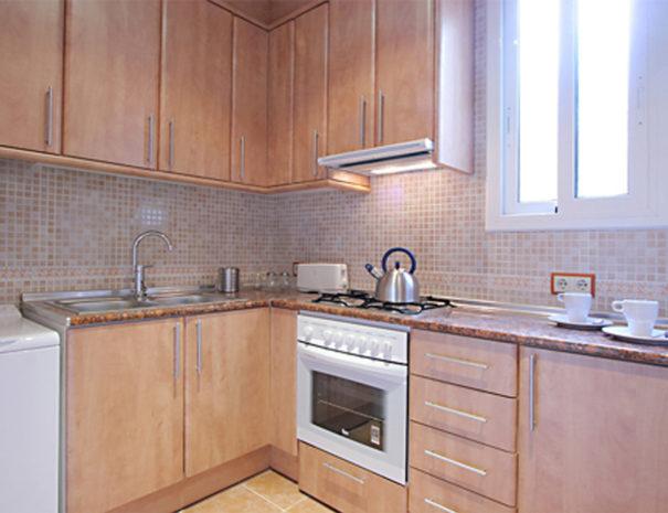 apartamento4_1