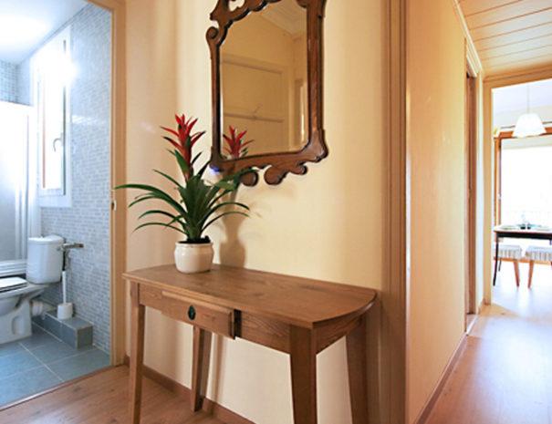 apartamento4_3