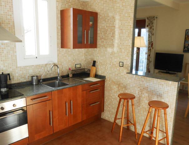 apartamento5_1