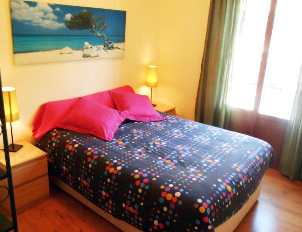 apartamento5_2